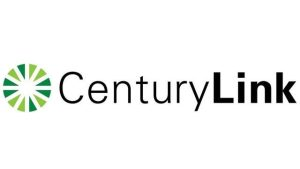 century link tucson & phoenix retailer