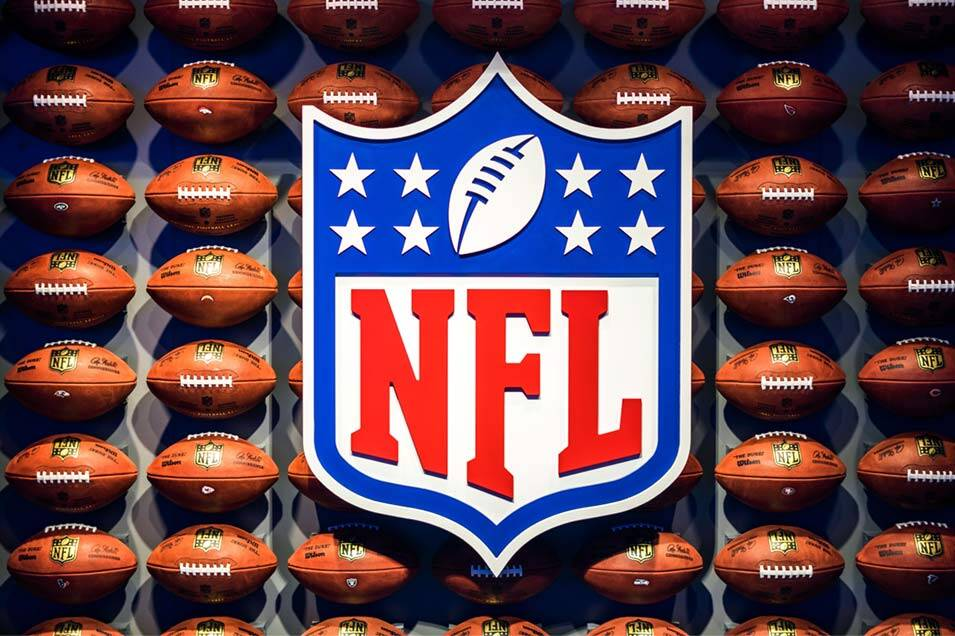 How to watch and stream the NFL without cable - Business ...