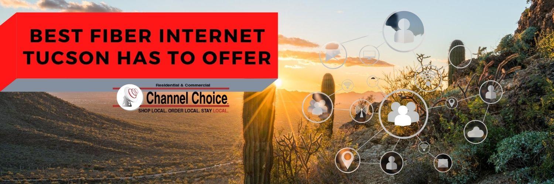 Twitter Header Best Fiber Internet Tucson has to Offer