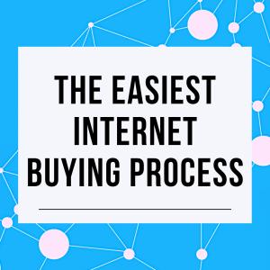 cox internet channel choice deals
