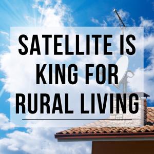 satellite internet and tv tucson