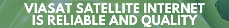 viasat satellite internet options