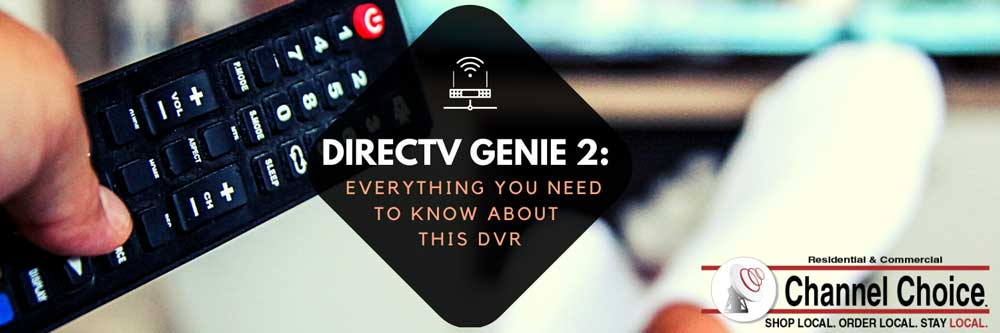 directv genie 2 everything you need to know