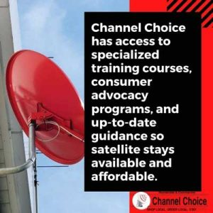 SBCA training programs